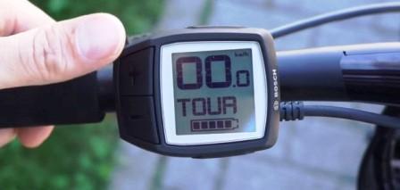 29f85a2e91b Fietsman | De mobiele fietsenmaker van de Druivenstreek